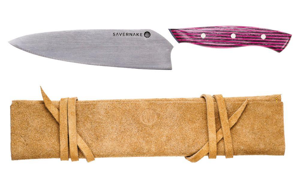 savernake-knife-and-wrap
