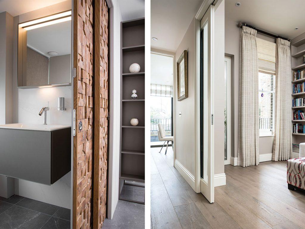 two-internal-sliding-doors
