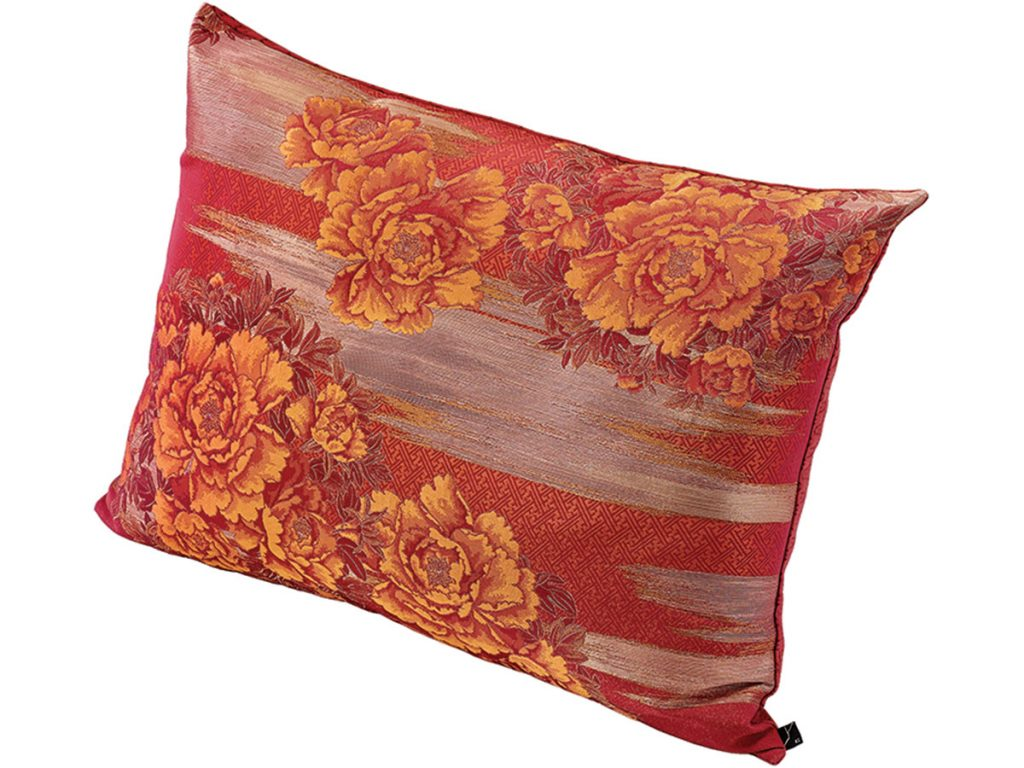 CUSHION-red-BUTTERFLY-156-70x50