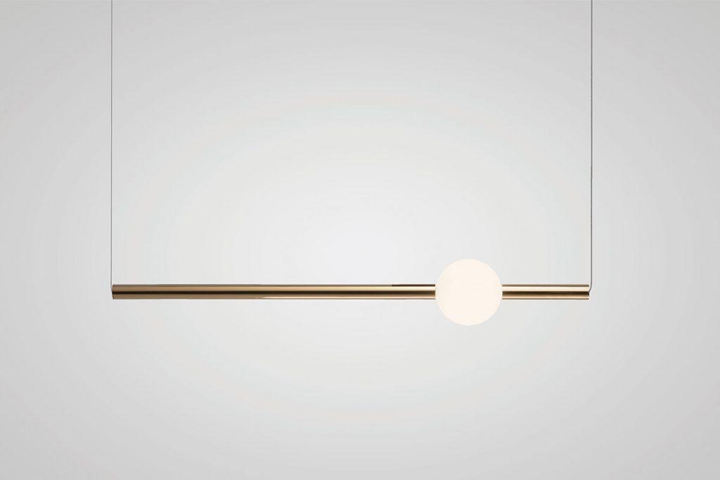 Lee-Broom-Orion-Globe-Light-Horizontal