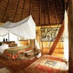 Vendome_Treehouse-Langata-Kenya