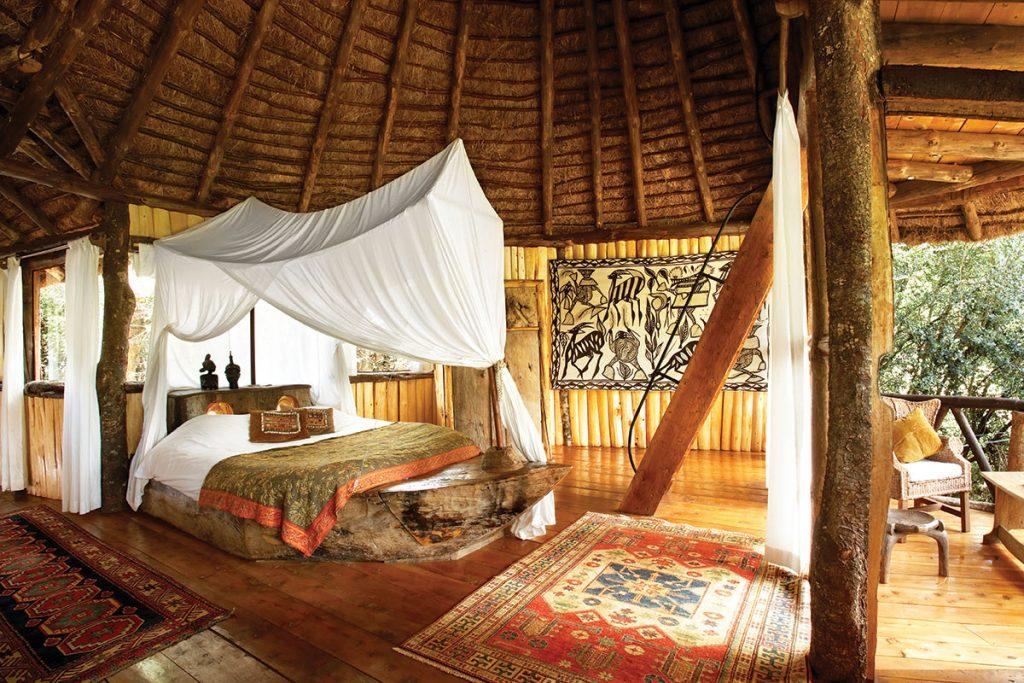 Vendome_Treehouse-Langata-Kenya