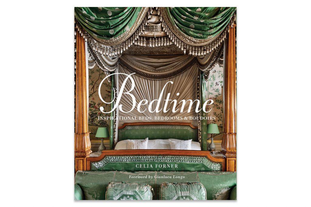 bedtime-book-cover