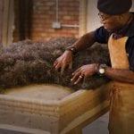 tj-brown-making-a-mattress