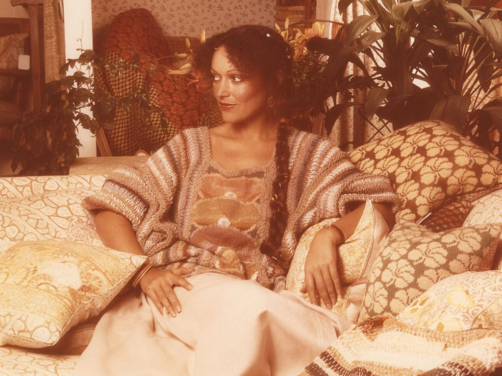 1978-Bean-and-Daisy-Collection-designers-guild