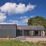 external-shot-of-converted-barn