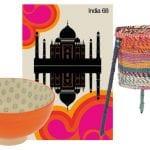 orange-bowl-taj-mahal-print-and-woven-planter-basket