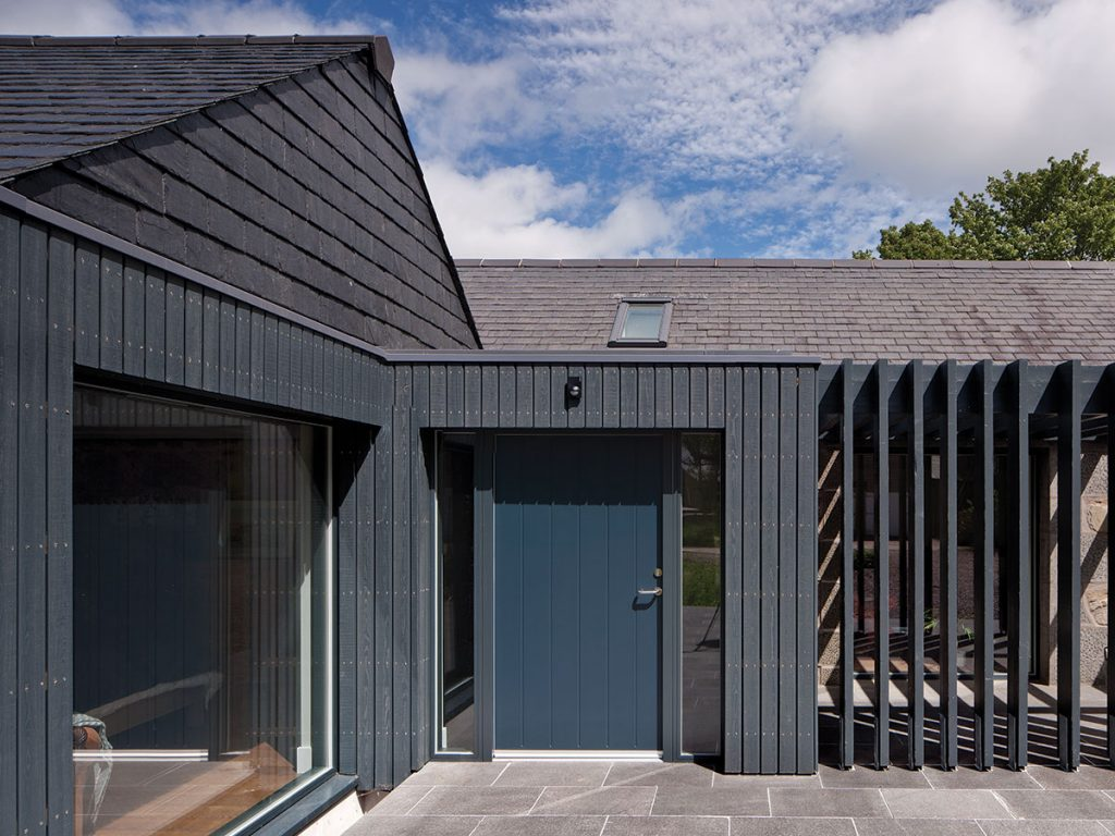 front-door-barn-conversion