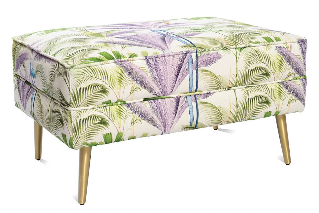 Mindthegap-Furniture-Ottoman-Tropical-Palmeras