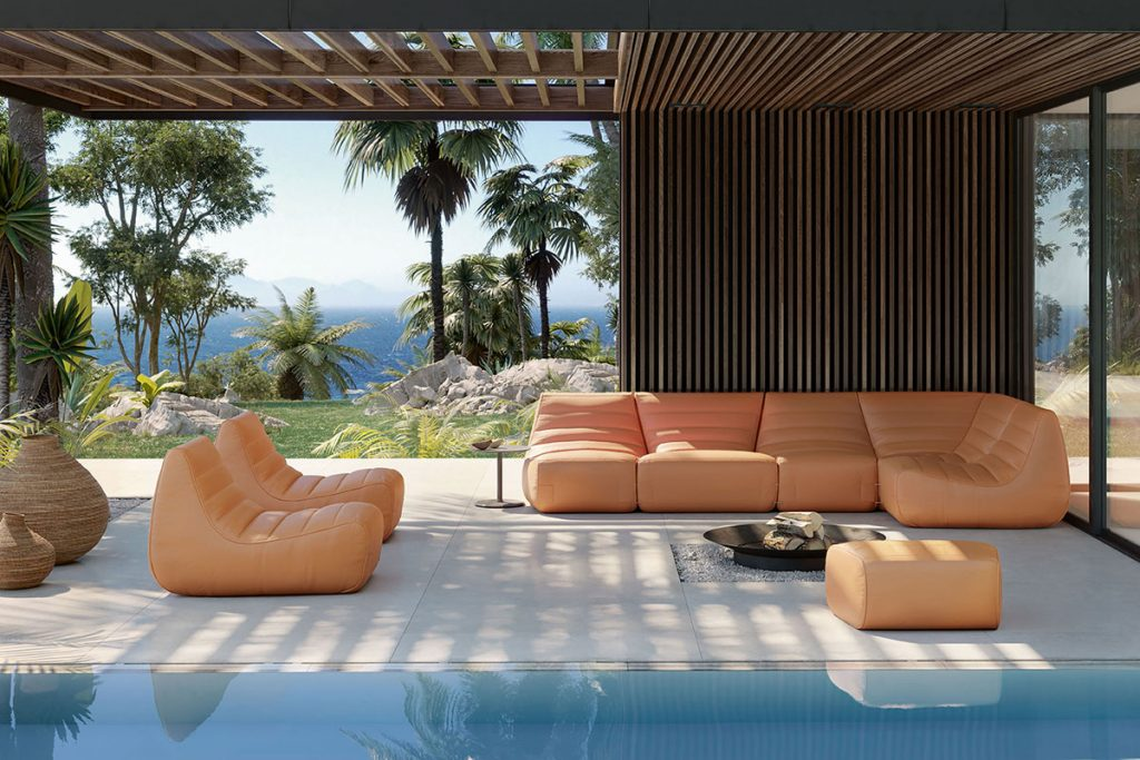 4Ligne-Roset-Outdoor-Living-Saparella-armchair-and-sofa-corner-unit.jpg