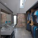 walk-in-wardrobe-and-ensuite