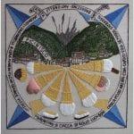 Picinisco-tapestry