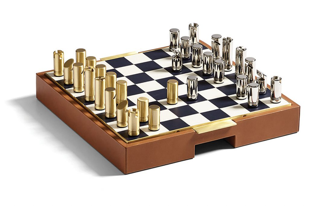Ralph-Lauren-chess-set