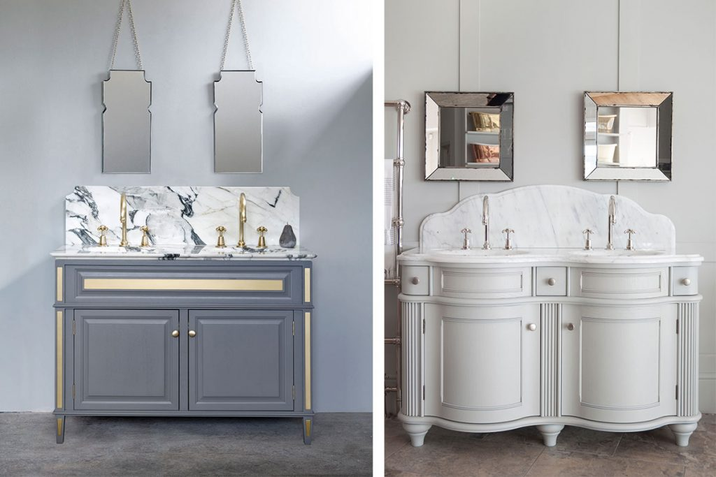 WITHOUT-DOOR_PYRFORD_DOUBLE_VANITY_UNIT_