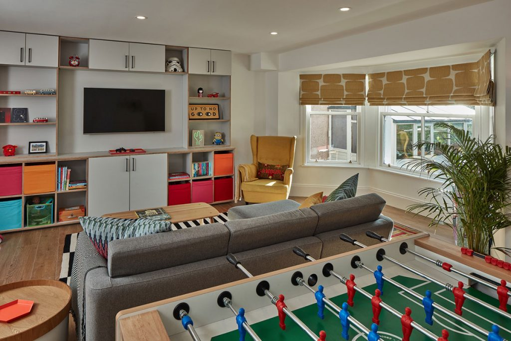 colourful-living-room-with-football-table