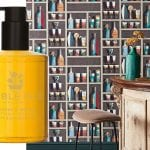 jane-clayton-wallpaper-and-whisky & water shower gel
