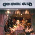 the-kings-road-designers-guild-store-in-the-70s
