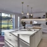 white-kitchen-with-view-over-grounds