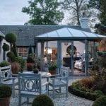 Jeffreys-Interiors-garden-case-study