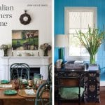australian-designers-at-home-book-and-blue-home-office