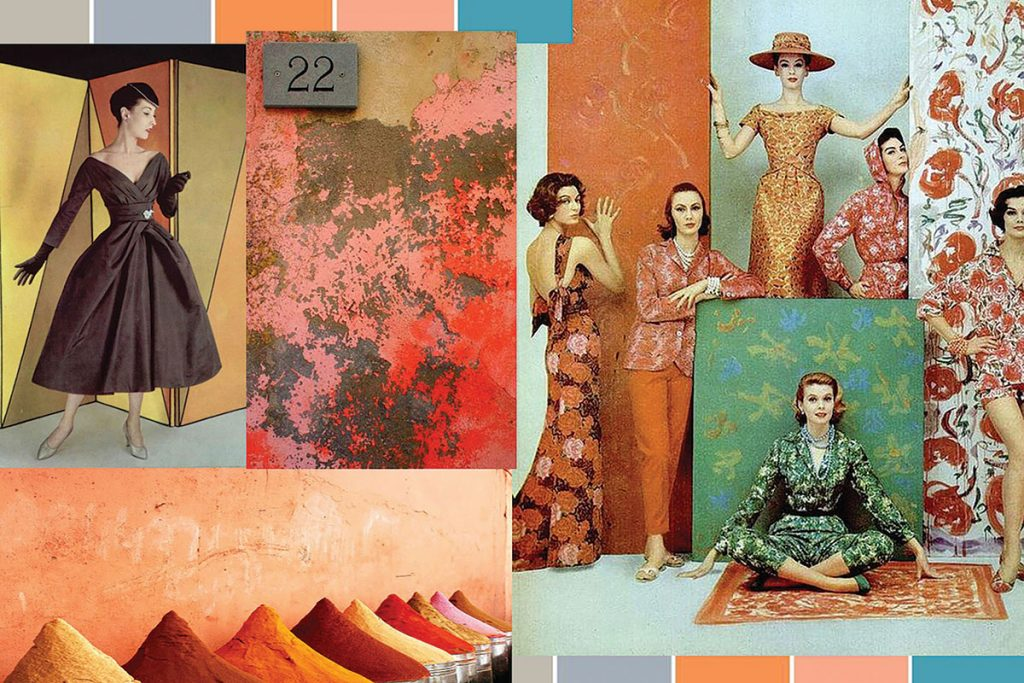 colour-inspiration-moodboard