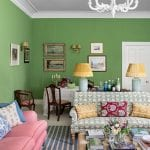 dining-area-of-living-room-by-jessica-buckley