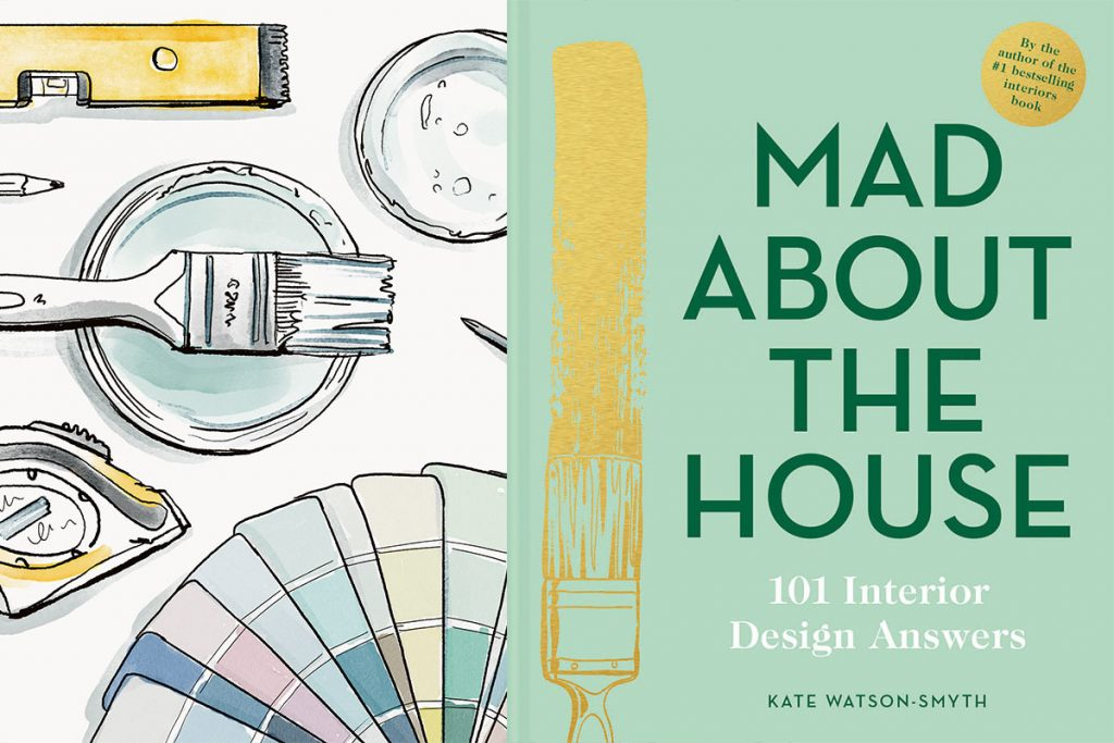 mad-about-the-house-cover-and-illustration