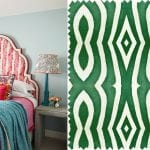 mind-the-gap-fabric-swatch-and-kd-loves-headboard