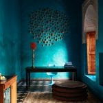 room-10-1-el-fenn-marrakech