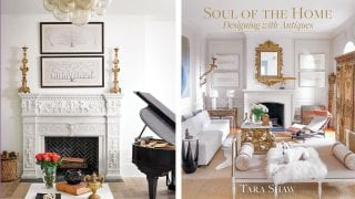 soul-of-the-home-living-room-with-piano-book-cover