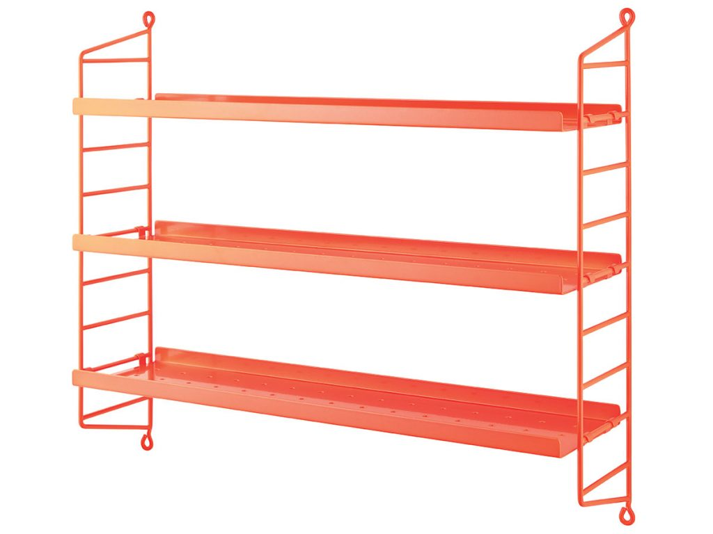 string-pocket-metal-in-neon-£145-string-furniture-utlity-design