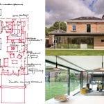 McInnes-Gardner-Architects-teaser-pic