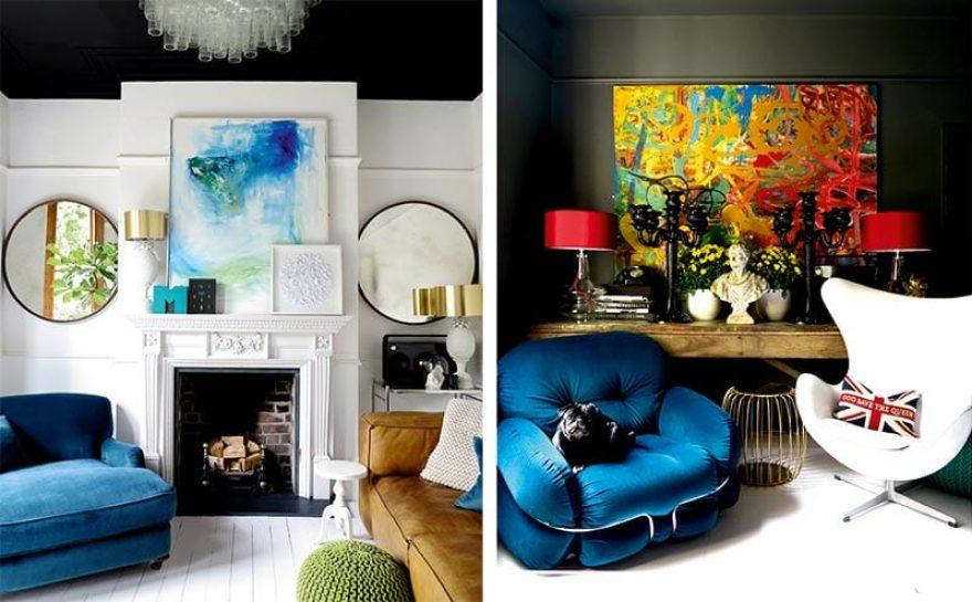 140a_interiors_93.jpg