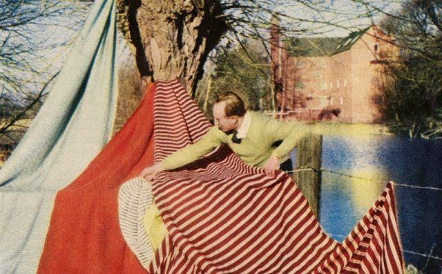 1950s-deep-texture.jpg