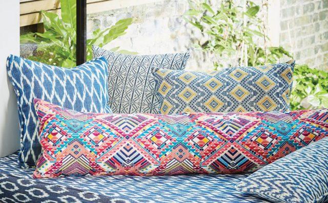 1A-Rum-Fellow-Nica-XL-Bolster-Indigo-Window-Cushions-A-Rum-Fellow.jpg