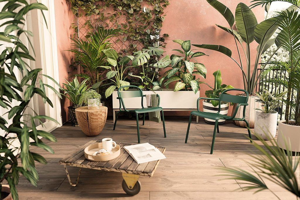 1Colos_SteccaL_garden-furniture.jpg