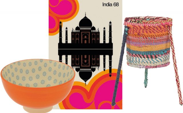 1orange-bowl-taj-mahal-print-and-woven-planter-basket.jpg