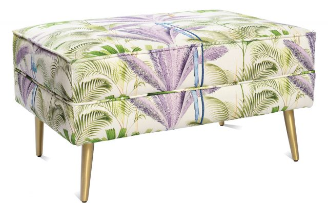 3Mindthegap-Furniture-Ottoman-Tropical-Palmeras.jpg