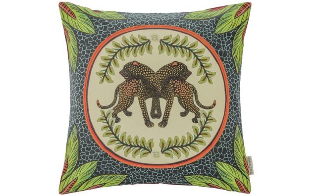 4Amara-Bazaar-Heritage-Hope-Cushion-50x50cm-CUSHHHSTBC2-120221-1-.jpg