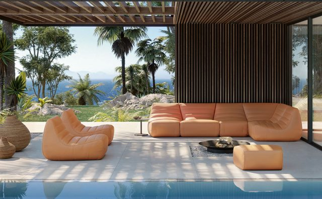 4Ligne-Roset-Outdoor-Living-Saparella-armchair-and-sofa-corner-unit.jpg