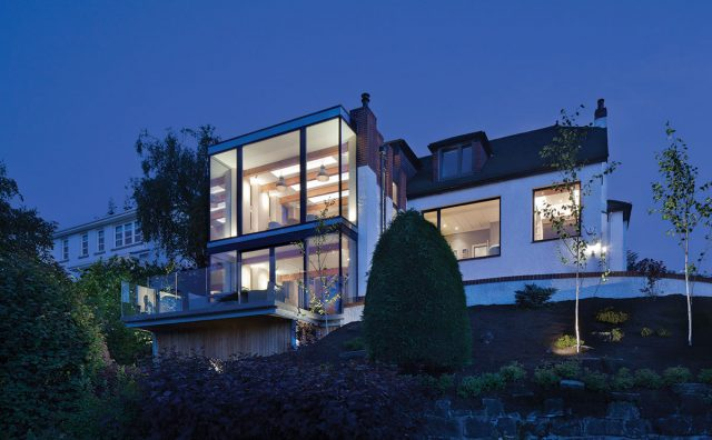 A-remodelled-and-extended-family-home.jpg