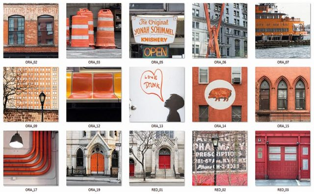 Abrams-Chronicle-NY-in-Color-press-image-thumbnails-orange-red-copy.jpg