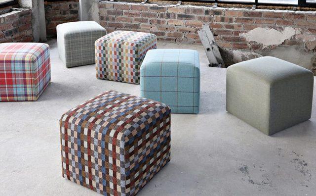 Adv-Anta-Cubes.jpg