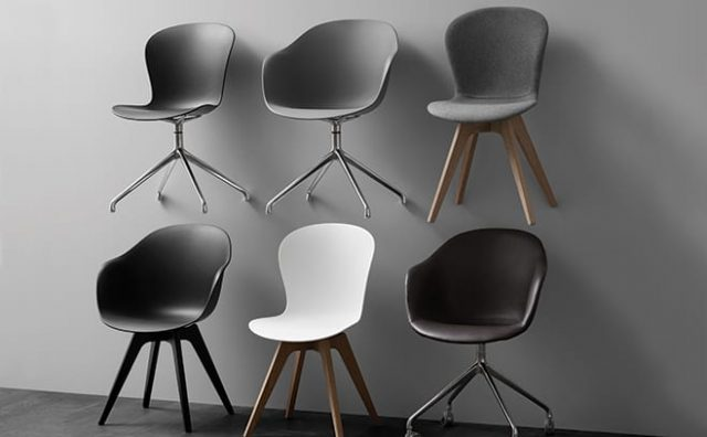 Adv-Bo-Concept-Adelaide_chair_with_swivel_function-2.jpg