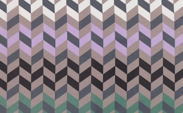Adv-BoConcept-Zigzag_oilcloth-3.jpg