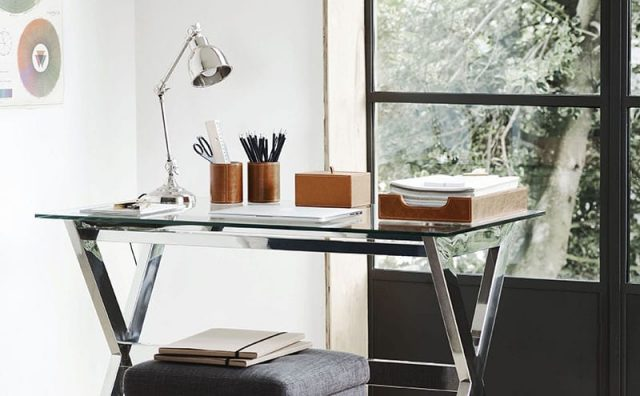 Adv-Neptune-xManhattan-Rectanuglar-Desk-£870-Hanson-Desk-Accessories-from-£18-Brompton-desk-lamp-£95.jpg