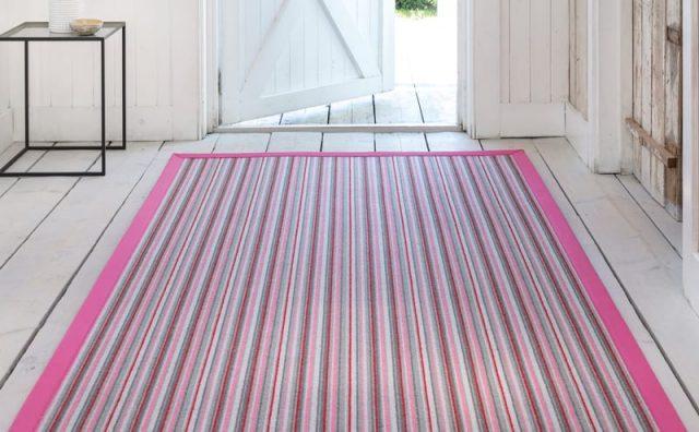 Alternative_Flooring-KISS-stripe.jpg