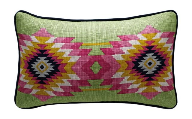 Andrew-Martin-Cruz-Cactus-Cushion.jpg