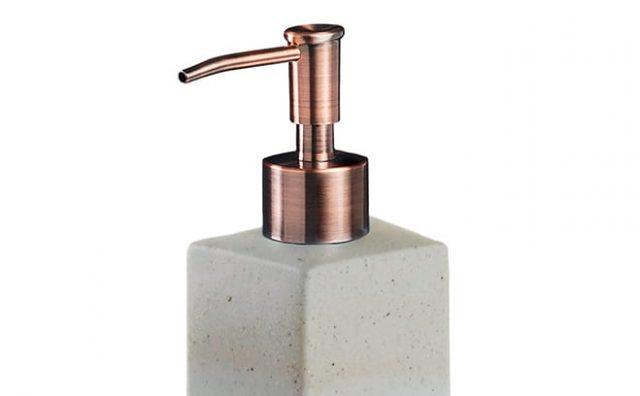 Arctic-Soap-Dispensor-B-ATSOAP1.jpg