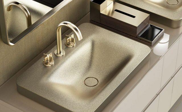 Armani-Over-countertop-washbasin-£852.82.jpg